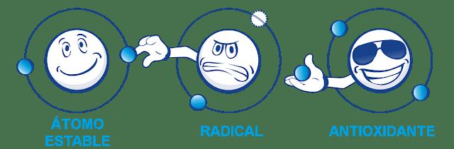 radicales-libres
