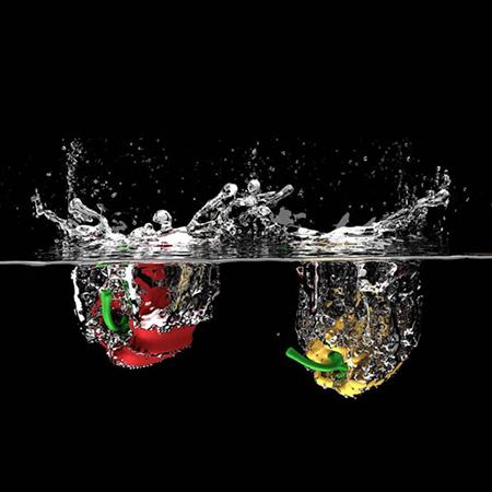 img_vatten-450