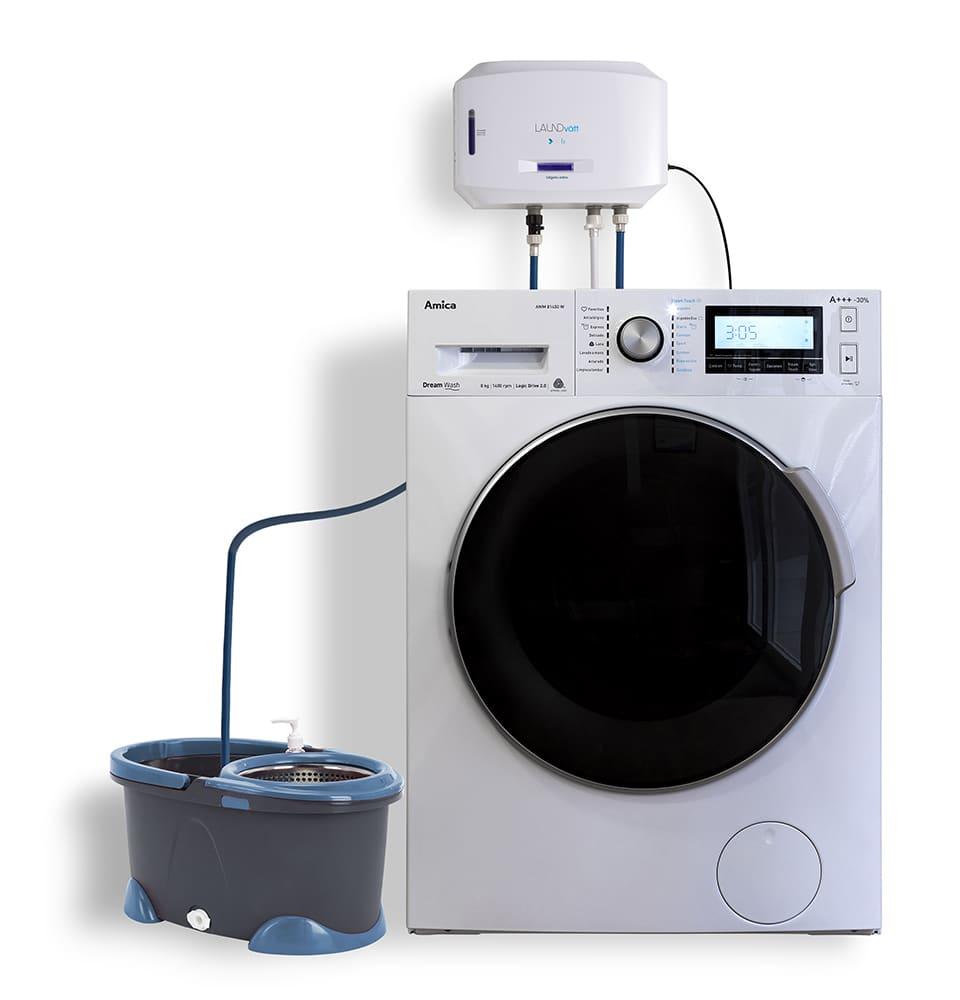 lavadora-laundvatt