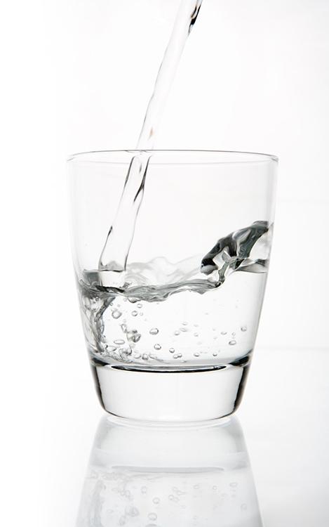 vaso-vatten-1