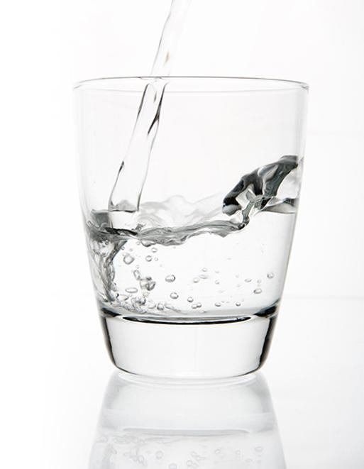 vaso_vatten-mov