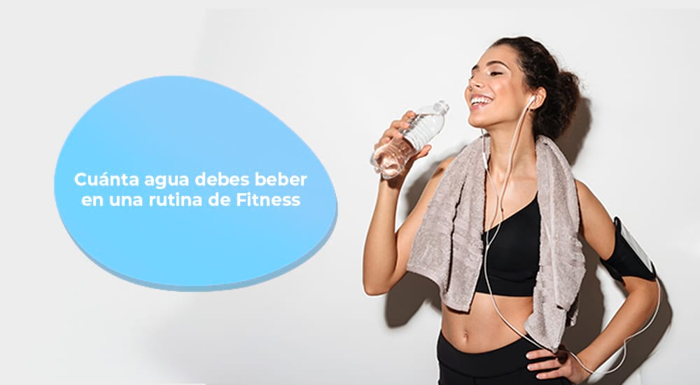 https://biofy.es/wp-content/uploads/2020/10/Cuanta-agua-debes-beber-en-una-rutina-de-Fitness.jpg