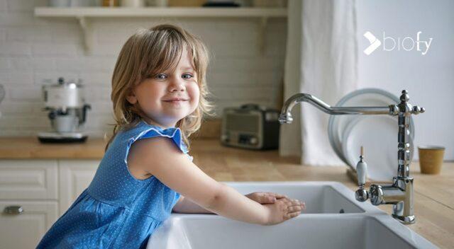 Limpiar con Ozono: Grandes beneficios para tu hogar