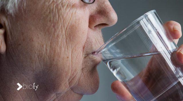 Osmosis Inversa para pacientes con cáncer: ¿Cuáles son sus beneficios?