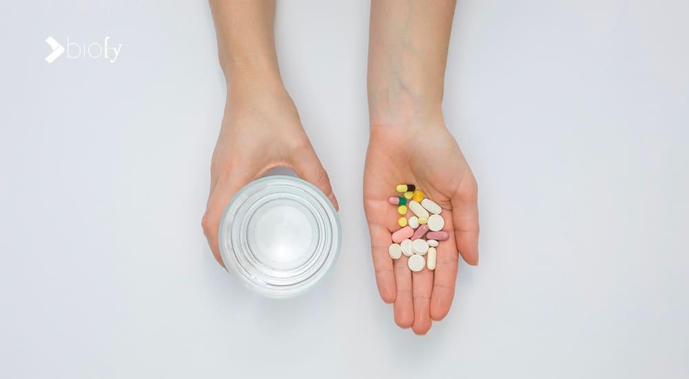https://biofy.es/wp-content/uploads/2021/02/Consecuencias-de-la-contaminacion-del-agua-por-medicamentos.jpg