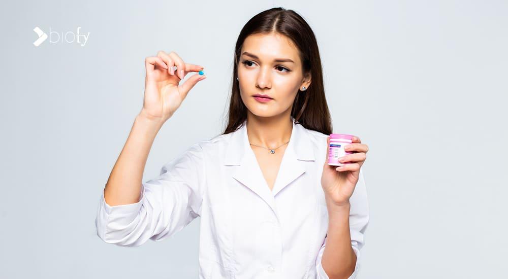 https://biofy.es/wp-content/uploads/2021/02/Contaminacion-del-agua-por-farmacos.jpg