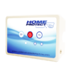 HomeProtectxs_600x600