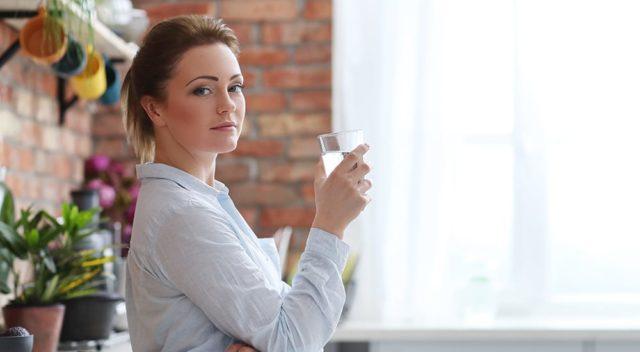 Los beneficios de la ósmosis inversa que te cambiarán la vida
