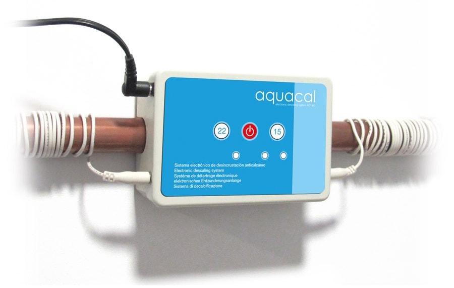 descalcificador-magnetico-aquacal