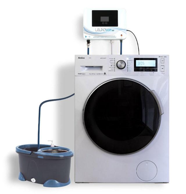lavadora-laundvatt -2